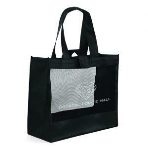 Grandé Non Woven Bag