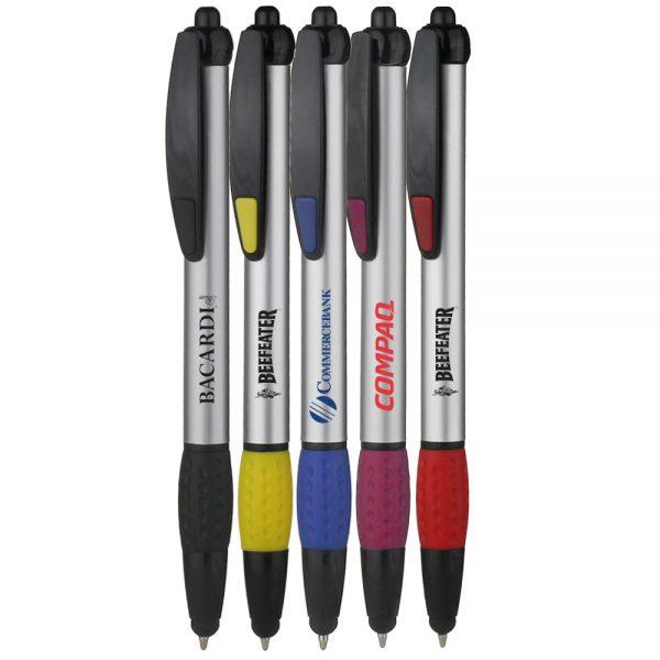 Disick Stylus Pens
