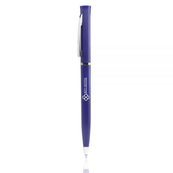 Twist Action Hotel Pens ABP925