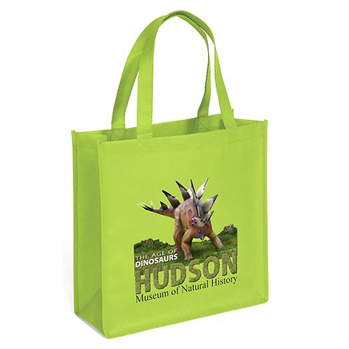 Reusable Green Bags Wholesale