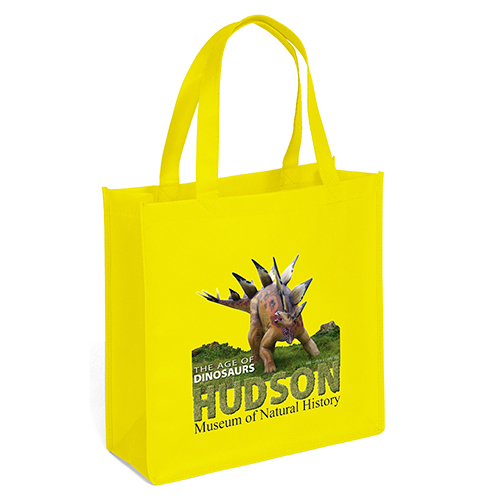 Custom Recycled Bags Wholesale