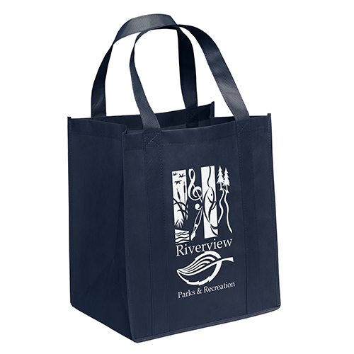 Recycled Tote Bags Wholesale