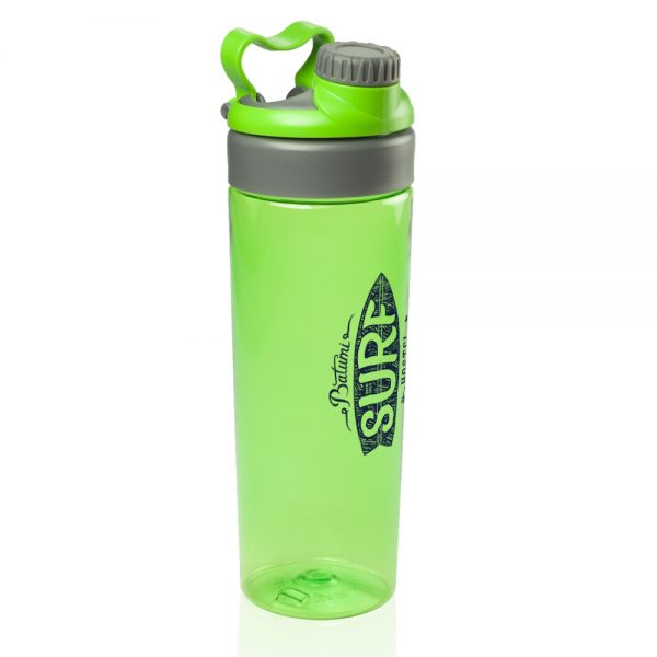 26 oz Carry To Go Sports Water Bottles AWB328