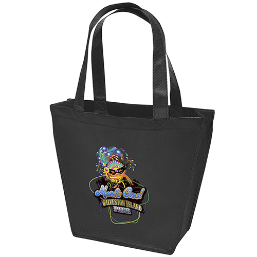 Eco Recycled Grocery Bags Wholesale