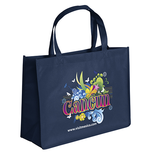 Green Grocery Bags Wholesale