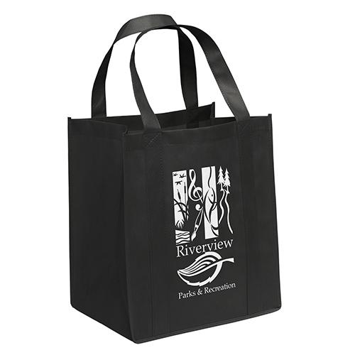 Big Thunder Reusable Bags Wholesale