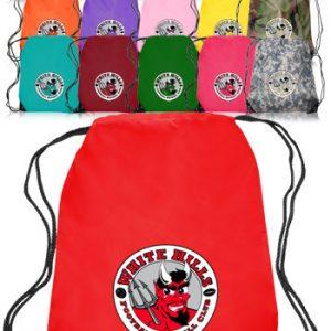 Drawstring Backpacks ABPK13